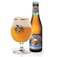 bière abbaye de vauclair lidl