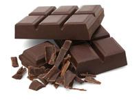 calories chocolat noir. Black Bedroom Furniture Sets. Home Design Ideas