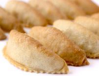 Calorie gateau arabe