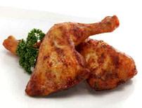 Calories cuisses de poulet - Cuisse de poulet calories ...