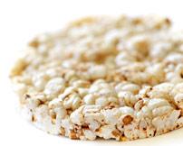 part galette des rois calories