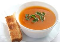 Calories Soupe De Poisson