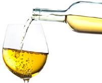 kcal i vin