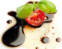 Calories vinaigre balsamique - Vinaigre balsamique calorie ...